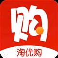 淘优购 V1.3.8 安卓版