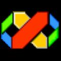 VB6.0汉化破解 企业版