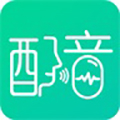 视频配音大师 V1.0.0 安卓版
