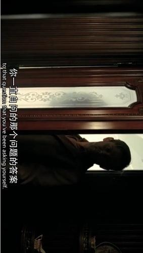 美剧天堂tv版 V1.0.11 安卓版截图3