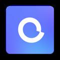 阿里云盘公测版 V2.0.6 安卓最新版