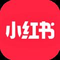 小红书国际版 V6.85.0 安卓最新版