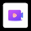 蘑菇影视去更新版 V2.6 安卓版