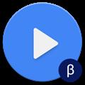 MX Player Beta V2.10.1 安卓中文版