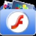 iOrgsoft Flash Gallery Maker