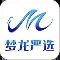 梦龙严选 V0.0.7 安卓版