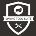 Spring Tool Suite