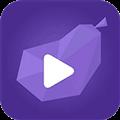 茄子影视app下载安装 V1.1.1 安卓最新版