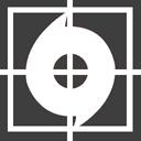 autodwg dwgsee pro V8.0.1 绿色免费版