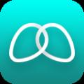5G芝麻免排队版 V1.9.0 免费版