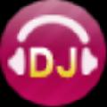 高音质DJ音乐盒破解绿色版 V5.1.0.15 永久免费版