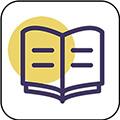 清夏小说 V1.0.0 安卓版