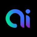 AIScanner(OCR文本识别助手) V1.0.2 永久注册版