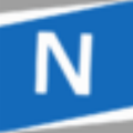 南方输入法 V1.10.4 官方版