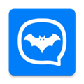 BatChat蝙蝠聊天软件 V2.4.5 安卓版