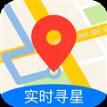 北斗导航地图车机版 V2.5.5 安卓版