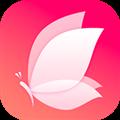 花间app下载安装 V10.5.00 安卓版