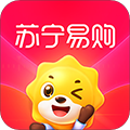 苏宁易购 V9.5.17 苹果版