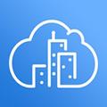 天牛影视 V0.0.6 安卓免费版