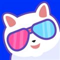 蓝猫视频去广告版 V1.5.1 安卓版