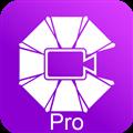 BizConf Video(云视频会议软件) V4.5 Mac版