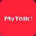 MyTalk英语 V1.20 安卓版