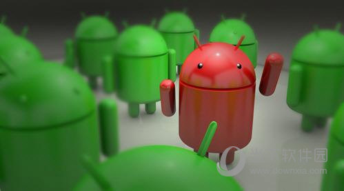 Android7.0刷机包