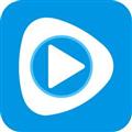 看看宝盒app下载安装 V8.1.9.0 安卓版