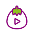 茄子tv下载安装 V0.0.6 安卓官方版