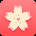 花蝶直播app2021 V1.0.2 安卓版