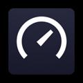 speedtest专业破解版 V4.5.33 安卓版