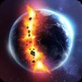 星球毁灭模拟器无广告最新版 V1.0.0 安卓版
