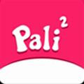 palipaliapp最新版 V1.03 安卓版