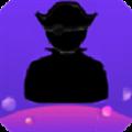 千层浪破解版app V2.9 安卓免费版