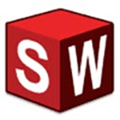SolidWorks破解版32位最高版 V2021 SP5 中文免费版