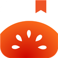 番茄免费小说会员版 V4.1.0.32 安卓版
