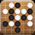 天天学围棋 V1.0 安卓版
