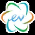EV录屏免安装版 V4.1.4 绿色版