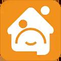 家友趣 V1.0.8 安卓版