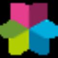 华望局域网会议软件 V1.0 官方版