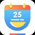 优效日历破解版 V2.1.3.15 绿色免费版