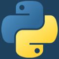 VScode Python插件