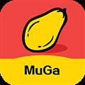 木瓜视频手机下载安装 V2.2.7 安卓最新版