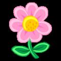 植物大战僵尸2修改器2021 V7.1 最新免费版