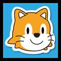 ScratchJr电脑直装版 V1.2.9 PC免费版