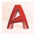 AutoCAD Map 3D中文破解版 V2022 汉化免费版