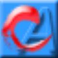 tssd系列产品破解版 V2020.12.25 中文免费版