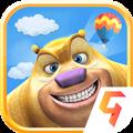 熊出没之熊大农场内购版 V1.6.0 安卓版