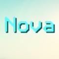 我的世界nova客户端 V1.10.2 中文版