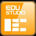 EduEditer编辑器(数学公式编辑器) V1.9.9 官方最新版